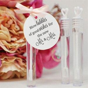 Подгоняйте любой текст сахар и специи для детского душа ярлыки для свадебного пузыря бирка для дня рождения ярлык для помолвки