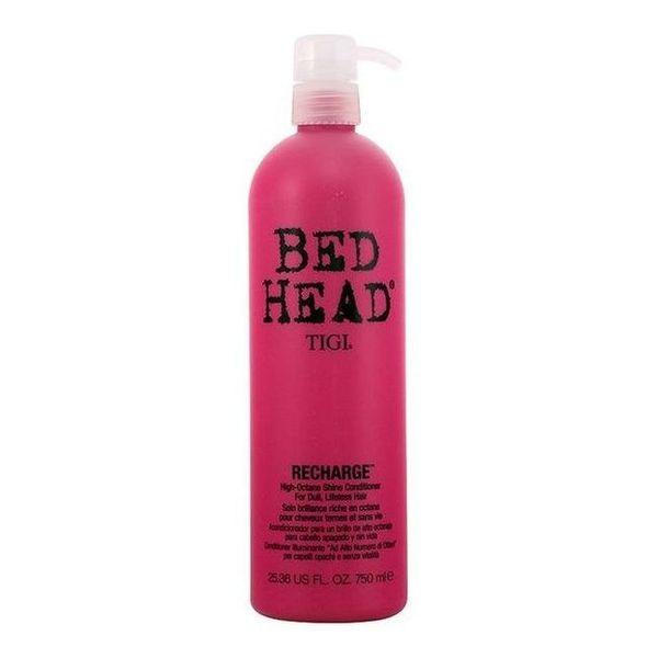 Conditioner Bed Head Recharge Tigi