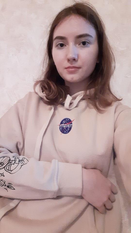 Toyouth Women Long Sleeve Top Harajuku Sweatshirt Loose Hoodies Sweatshirts Winter Pullover Sweatshirts Casual Letter Tops photo review