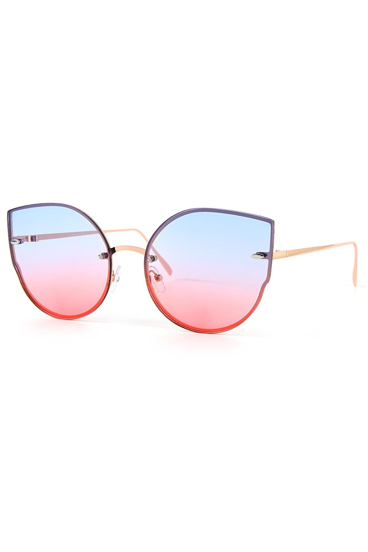 Aqua Di Polo APGS3-G5573-KMO4M Women/Girl Sunglasses