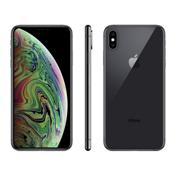 Smartphone Apple iPhone XS Max 6.5