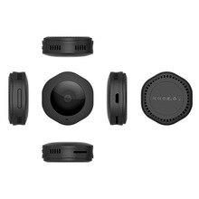 KPHRTEK NEW H6 Outdoor DV/Wifi MICRO Camera Night Version 1080P Waterproof Camcorder