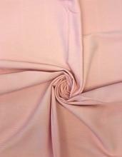Baby Child 100 cotton Pique Cotton 100x120cm 428960710