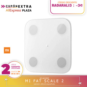 Xiaomi mi scale 2 My fat sacle body composition 2 Scales Bluetooth Bioimpedancia Medidar BMI with application xiaomi my fit