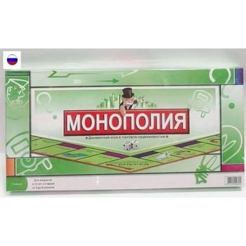 Monopoly, juegos de mesa, juegos de cartas de mesa, juegos familiares, comercio rápido, juegos comerciales para adultos