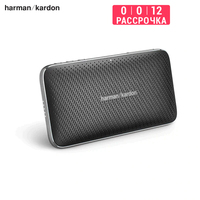 Ultra thin speaker system Harman Kardon Esquire Mini 2