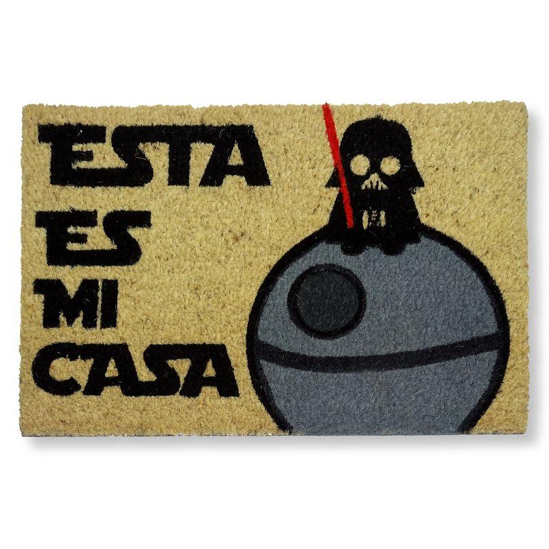 KOKO DOORMATS Star Wars DOORMATS ...