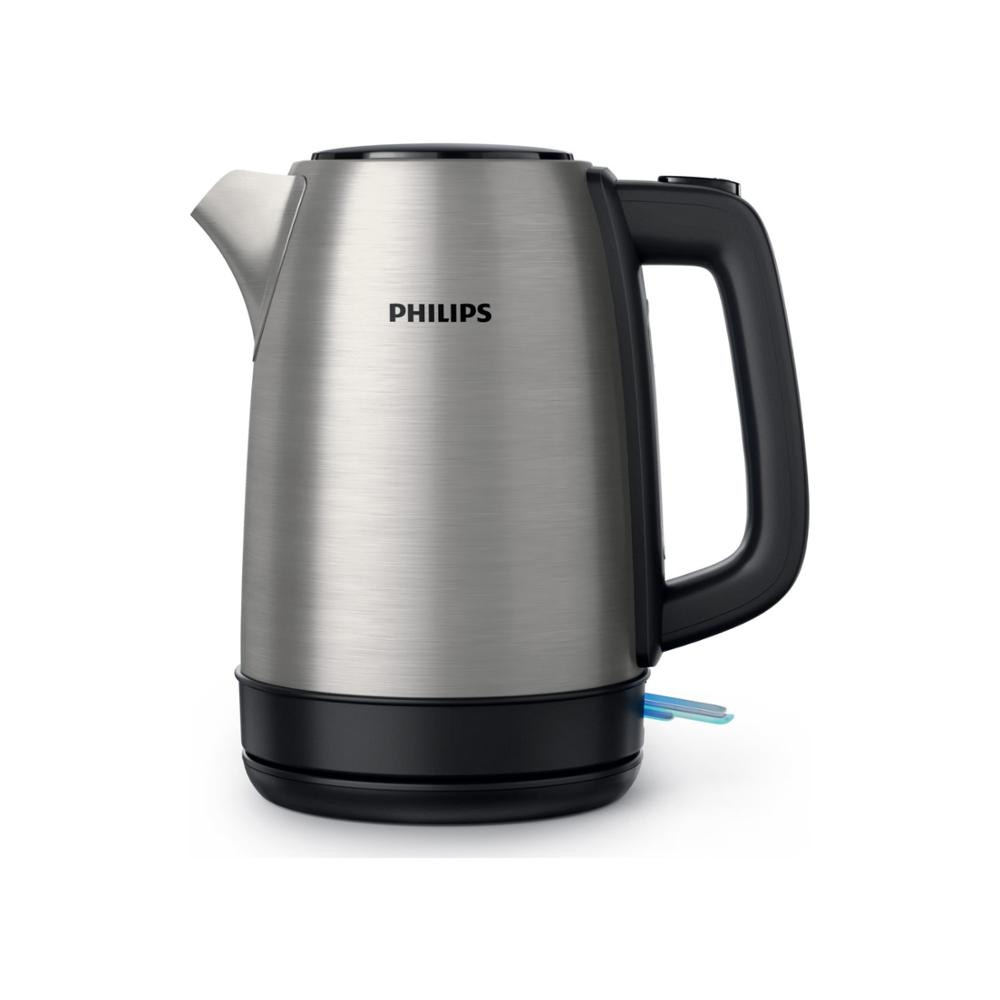 Philips Daily Collection HD9350 / 90 2200W Water Heater