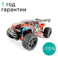 RC traggo Remo hobby s EVO R upgrade 4WD 2.4g 1/16 RTR rh1661 коллекторный motor 390 grade and moisture proof