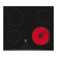 Płyta ceramiczna Balay 3EB720LR. 60 cm w Kuchenki od AGD na