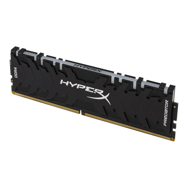 RAM Memory Kingston HX432C16PB3A/8 8 GB DDR4 PC4 25600|  - title=