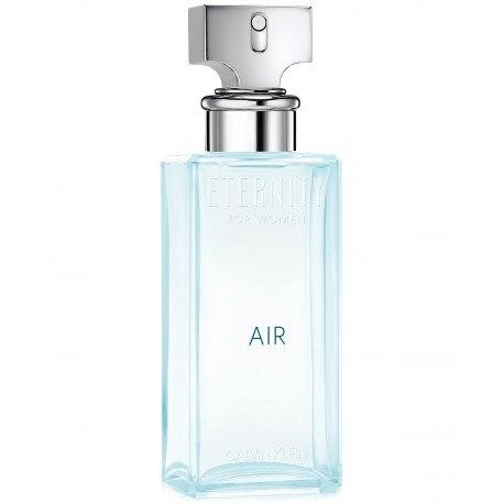 AIR ETERNITY FOR WOMEN 100ML EDT
