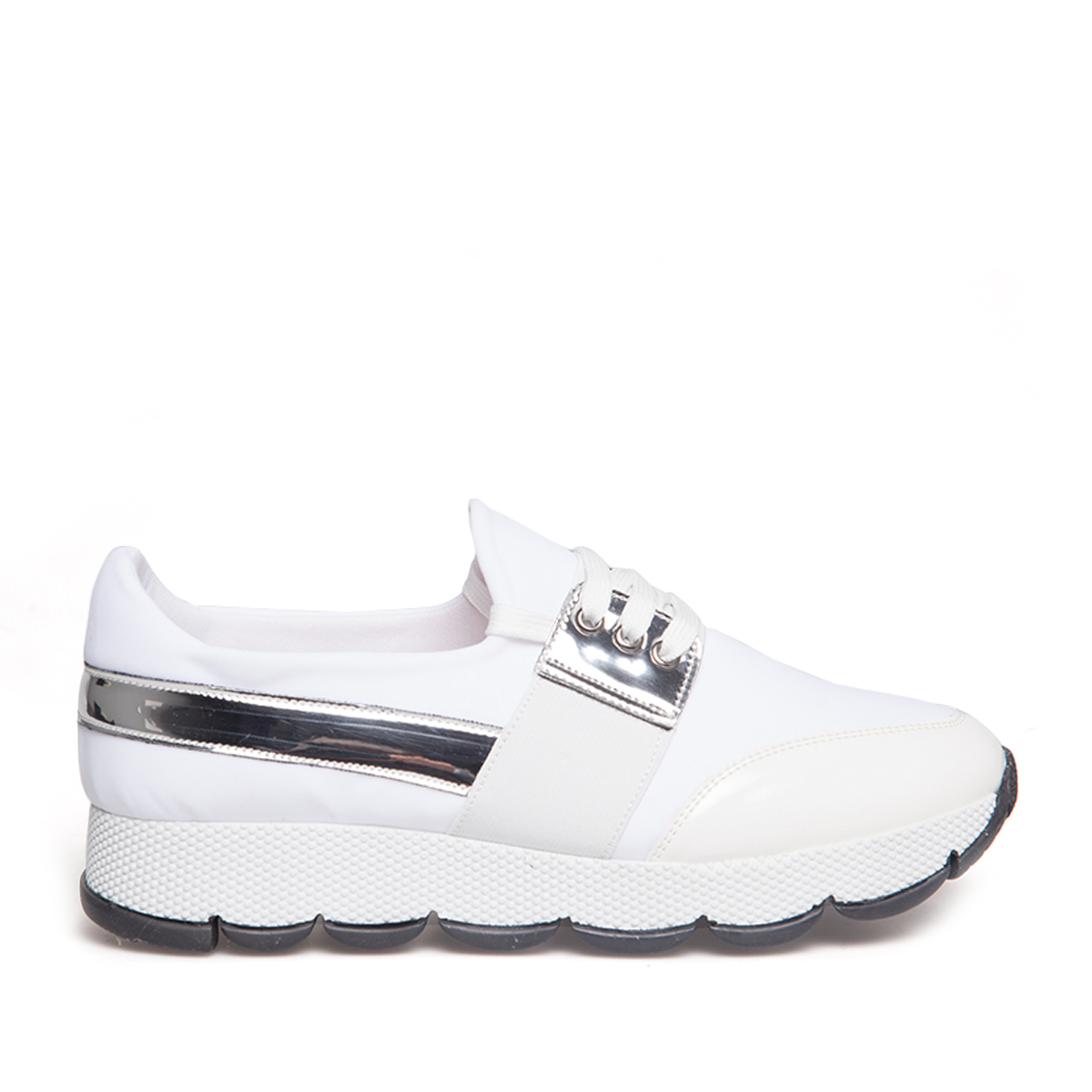 Pierre Cardin Shoes WOMEN SHOES 90020