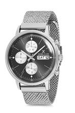 Daniel Klein DK012353Y-02 Men Wristwatch Clock cheap 3Bar Fashion Casual