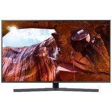 4K(UHD) телевизор Samsung UE 43 RU 7400 UXRU