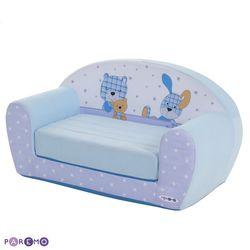 Раскладной диванчик серии Мимими, Крошка Биби