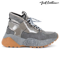 Для женщин Кроссовки JUST COUTURE female woman shoes TmallFS sneakers