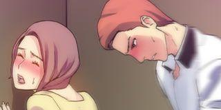 [蘿妮篇] 她和他的日常<2>