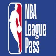 2021 nba pass league garantia temporada internacional