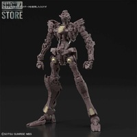 [Show.Z Store] Bandai Original MG 1/100 ASW G 08 ASW G08 Barbatos Mobile Suit Gundam Iron Blooded Orphans Gunpla Action Figure