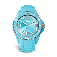 Relógio feminino haurex st382dt1 (37mm)