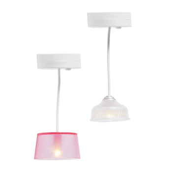 the dolls house Doll House Accessories Lundby  Lighting for House Ceiling chandelier 2. for children toys for kids game furniture dolls doll houses furniture for doll houses bed for dolls accessories