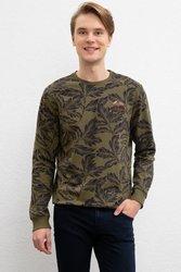 US POLO ASSN. Männer Sweatshirts