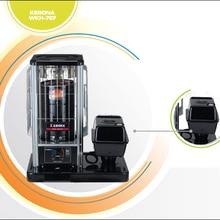 Инфракрасный керосиновый дизельный Обогреватель Kerona WKH-707GA 7,5 кВт корейский производственный инфакрасный обогреватель
