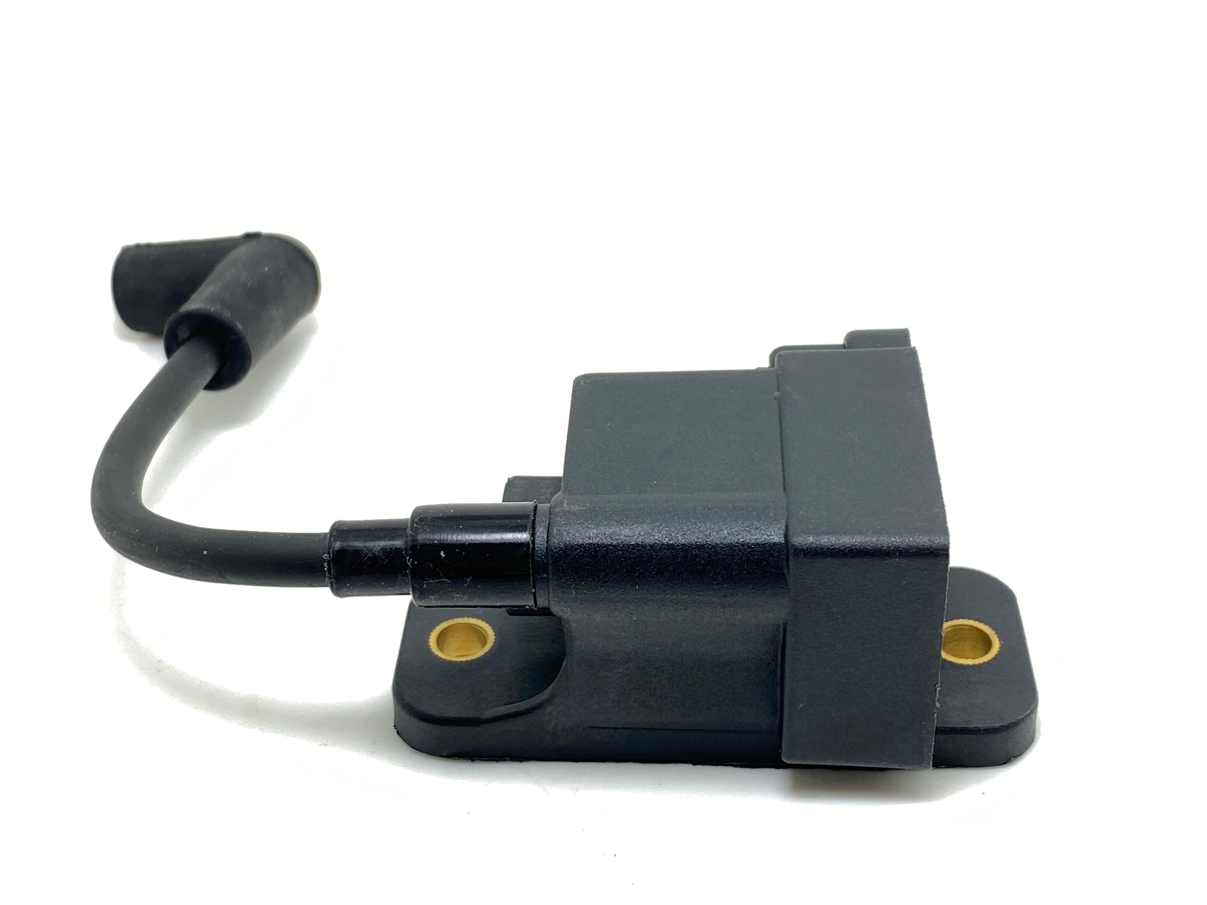 Новый EFI CDM Assy w/ Wire 827509T7 подходит Mercury Marine 3-300HP 1993-2010