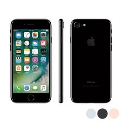 Smartphone Apple Iphone 7 4,7 LCD HD 32 GB (A+) (Refurbished)