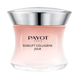 Payot ROSELIFT COLLAGENE day cream for face with пептидами 50 ml