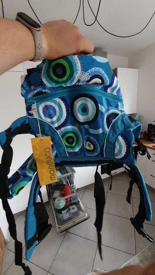 multi baby sling  New Brand manduca  organic cotton /Top  Toddler wrap Rider baby backpack/high grade Baby suspenders|baby diaper bag backpack|baby hiking backpackbaby backpack sling - AliExpress