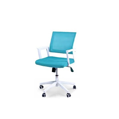 Office Chair Swivel Liftable 4 Colors