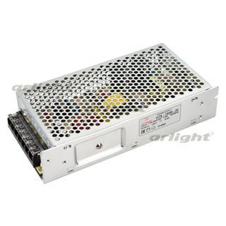 014981 Power Supply HTS-150M-24 (24 V, 6.5A, 150W [IP20, 2] Box-1 Pcs ARLIGHT-Блок Power Supply/AC/DC Power Supply ^ 20