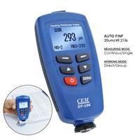 https://ae01.alicdn.com/kf/U92706af8501343668faccf88bfc2f9b9W/DT-156-เคร-องเคล-อบส-ด-จ-ตอล-0-1250um-สาย-USB-ซอฟต-แวร-CD-แม.jpg