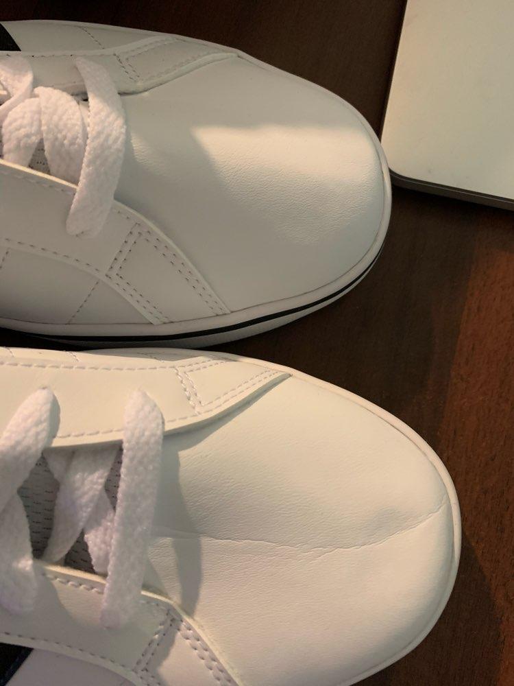 -- Original Adidas Rótulo
