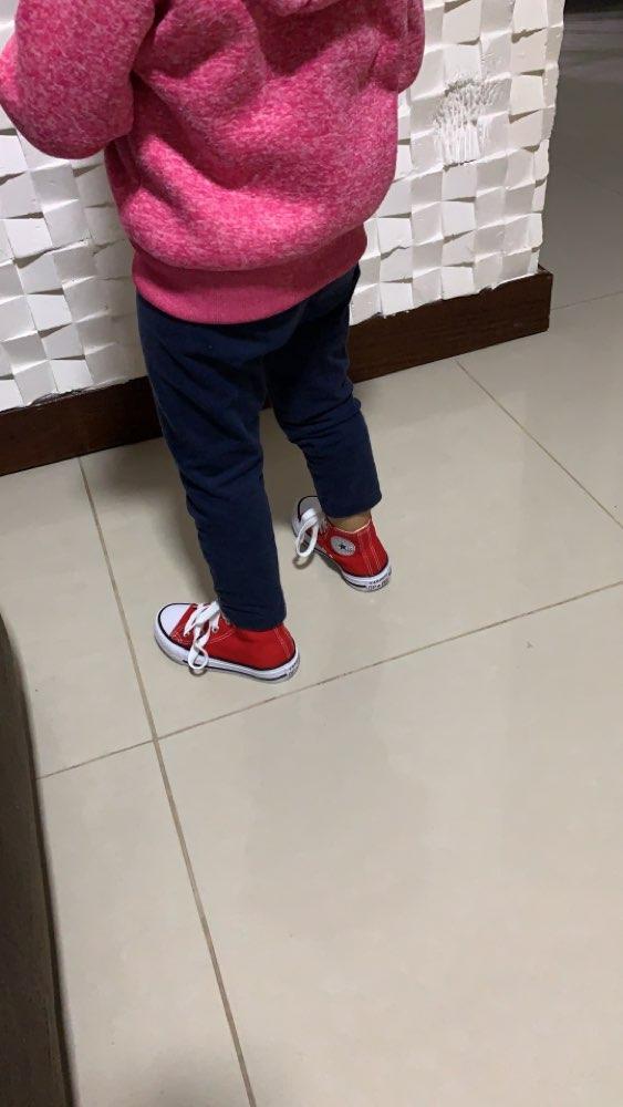 Tênis Sapatos Criança B12031