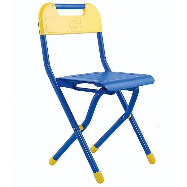 Chair Дэми (2-5 Years Old) MTpromo