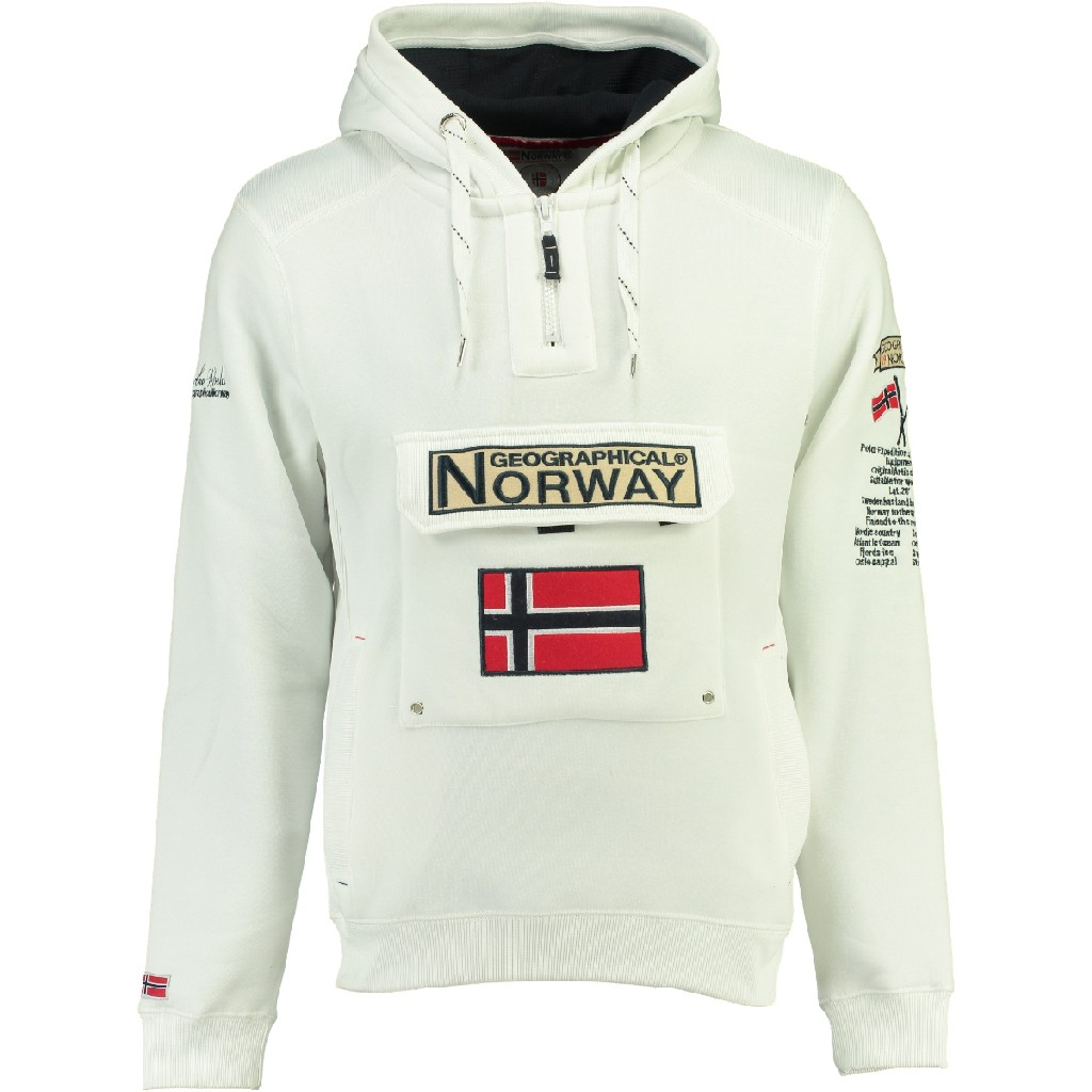 Geographical Norway Parka Mens Alibaba