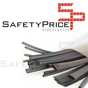 Heat Shrink Tubing case 10 diameter 3 meters 1-10mm Heat Shrink Tube Tubing
