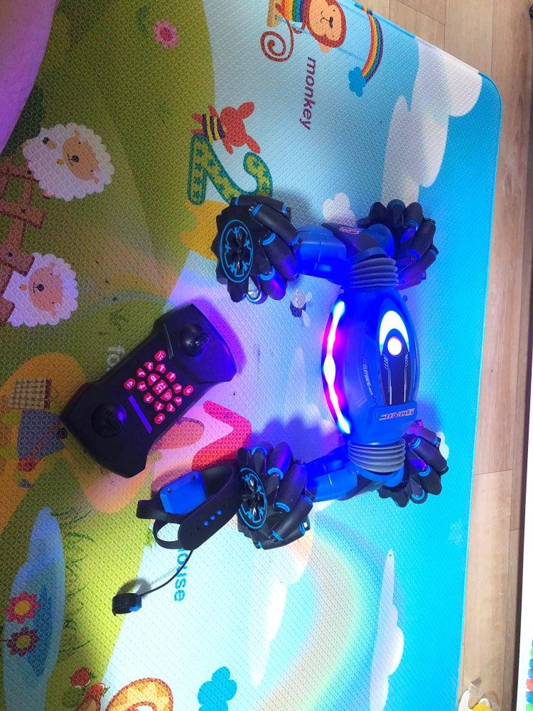 -- Brinquedo Brinquedo Presente