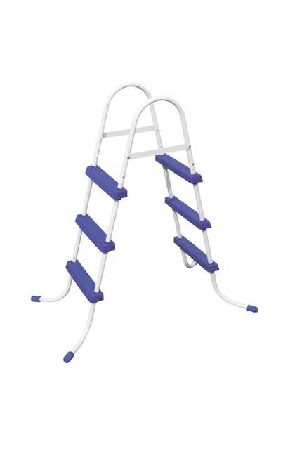 Ladder Pool 91 Cm, Bestway, Item No. 58334