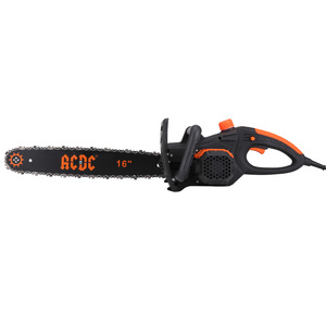 Electric saw EC-2200 ACDC Chai