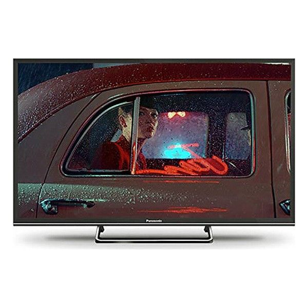 Smart TV Panasonic Corp. TX32FS503E 32