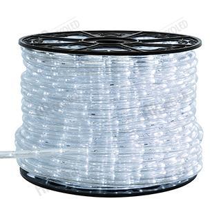 026669 Sample Rope ARD-REG-STD Cool (220 V, 36 LED/m 2 M) [closed] Package-1 Pcs ARLIGHT-Светодиодный Decor/Duralight ^ 67