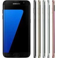Samsung Galaxy S7 Edge SM G935F European Version Unlocked Refurbished