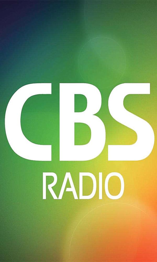 哥伦比亚广播公司