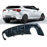 https://ae01.alicdn.com/kf/U92df0242baa045b99521833c61b95af6K/สำหร-บ-Alfa-Romeo-Giulietta-ด-านหล-งก-นชน-Diffuser-พลาสต-ก-ABS-เป-ยโนส-ดำ.jpg