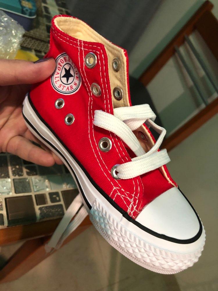 Tênis B12031 B12031 Sapatos