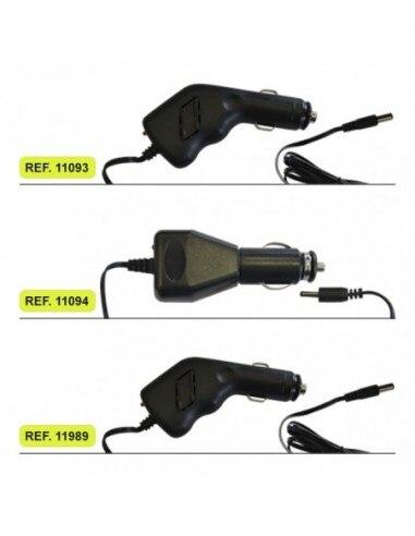 JBM 11989 TAKES LIGHTER LAPTOP SLIM REF. 52536